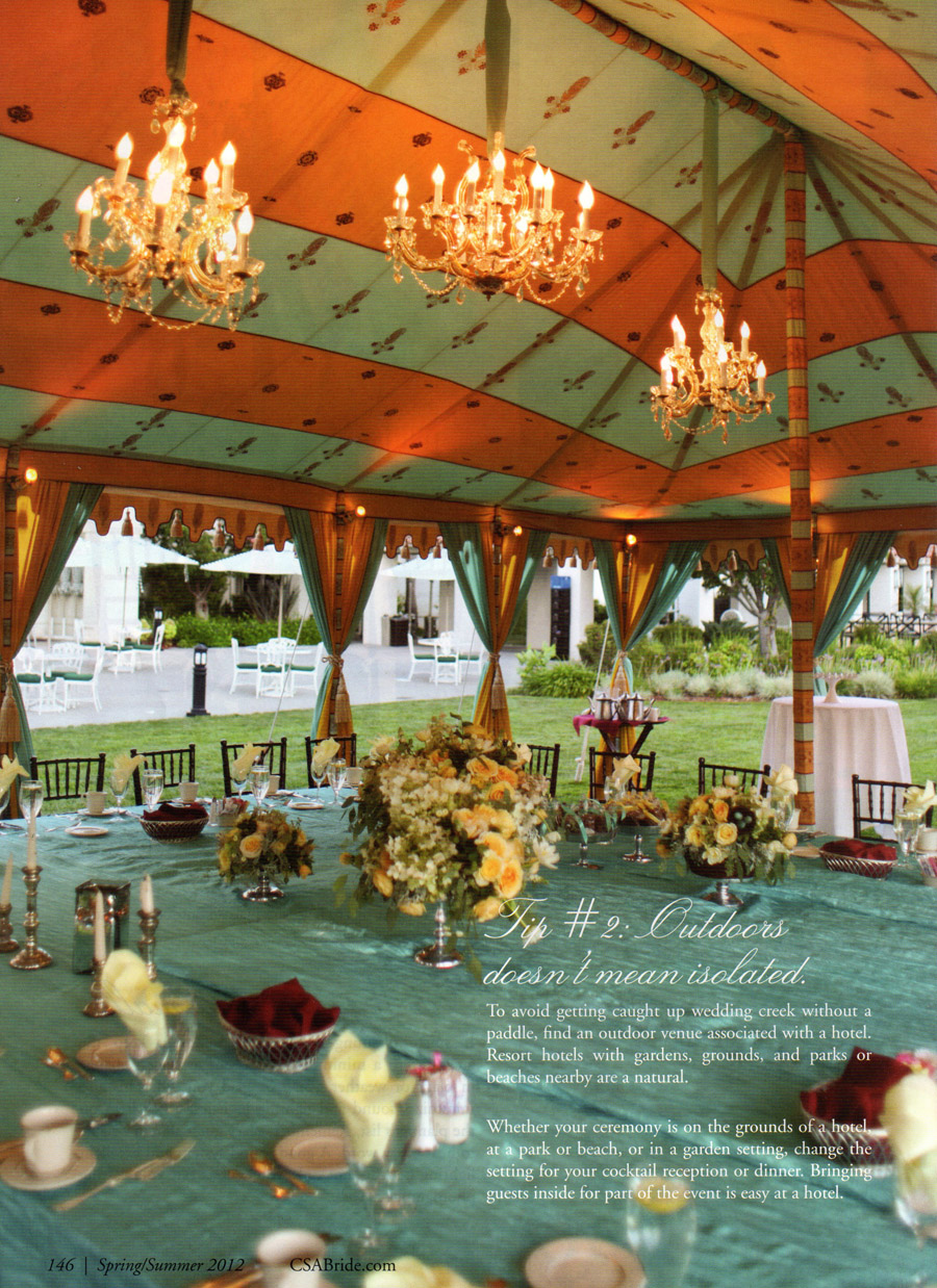 California South Asian Bride Raj Tents Wedding 4.jpg