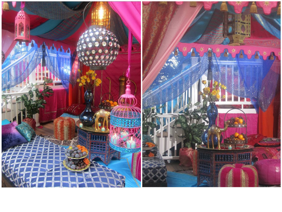 Raj Tents Dina's Party Moroccan Party Tents 2.jpg
