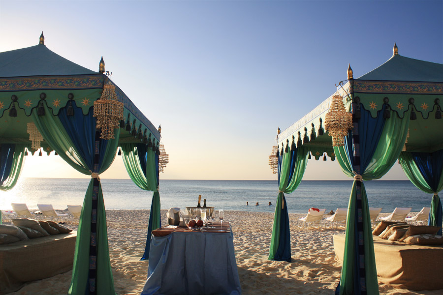 Engage 11 Grand Cayman Raj Tents Luxury Beach Tent Pergola.jpg