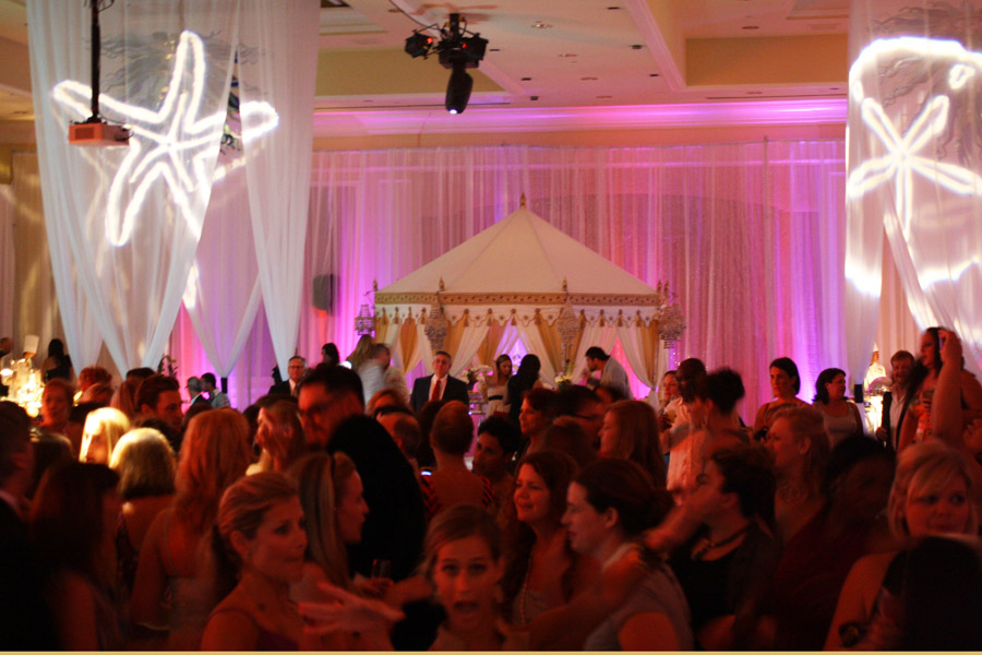 Engage 11 Grand Cayman Raj Tents Ballroom Gala Pavilion Luxury Wedding.jpg