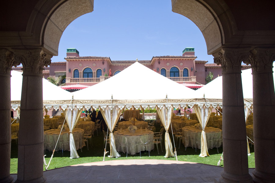 Raj Tents Engage 11 Luncheon Tent 5.jpg