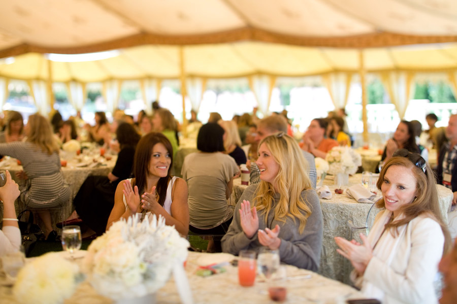 Raj Tents Engage 11 Luncheon Tent 7.jpg
