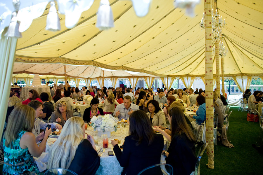 Raj Tents Engage 11 Luncheon Tent 1.jpg