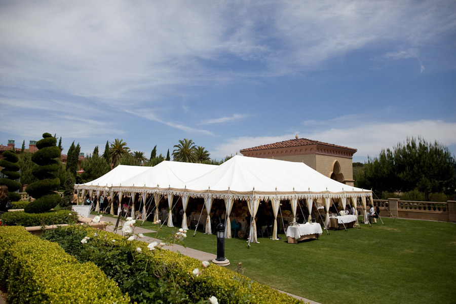 Raj Tents Engage 11 Luncheon Tent 4.jpg