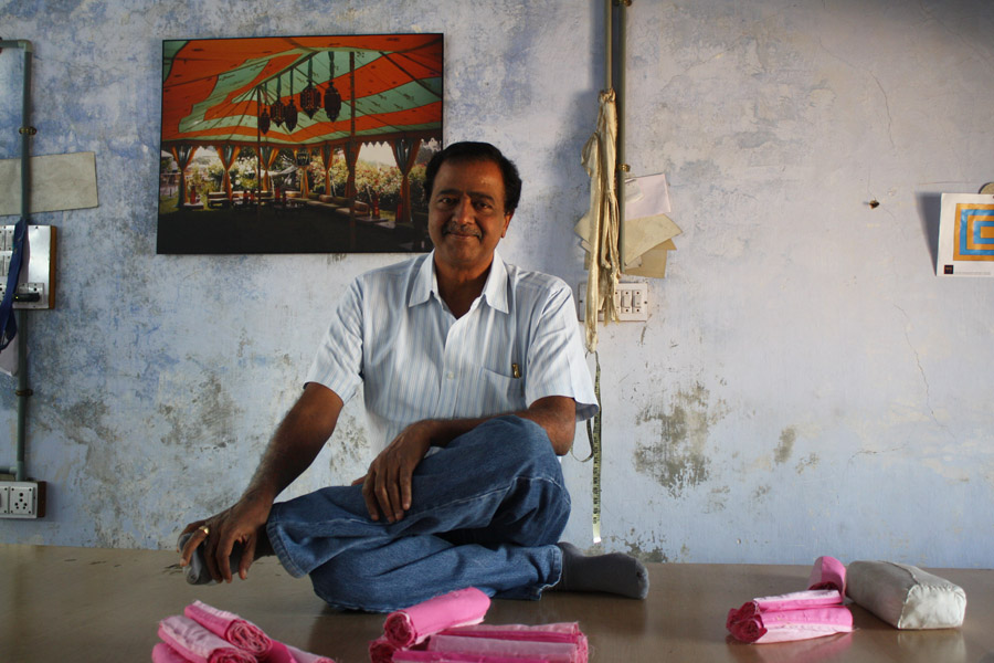 Jitu Bhai December 2010.jpg