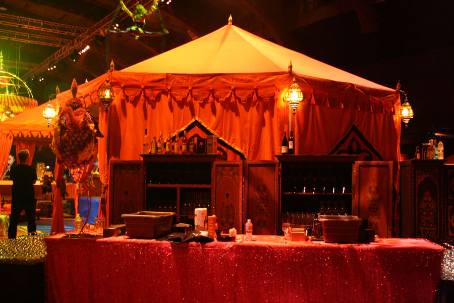 Bar with Grand Pavilion backing.jpg