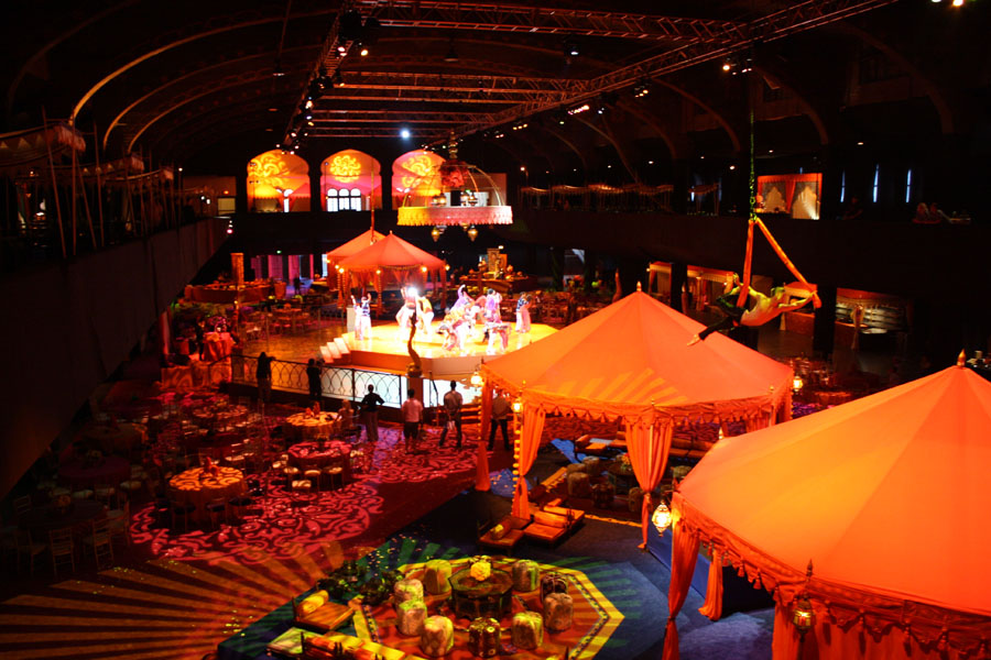 Grand Pavilions in Red and Orange 9.jpg
