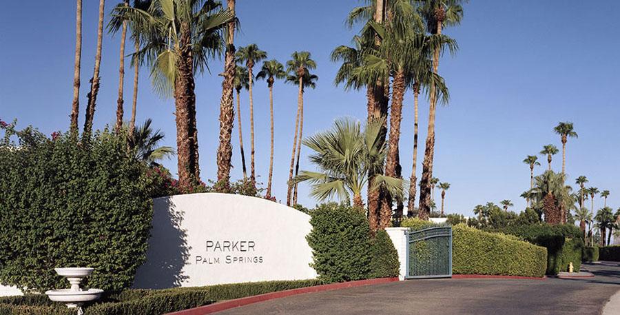 parker Front.jpg