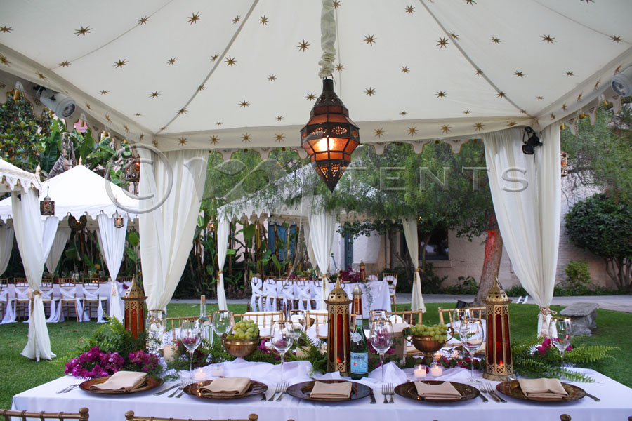 cream pergolas my fair wedding 2.jpg
