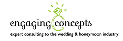 Engaging concepts logo.jpg