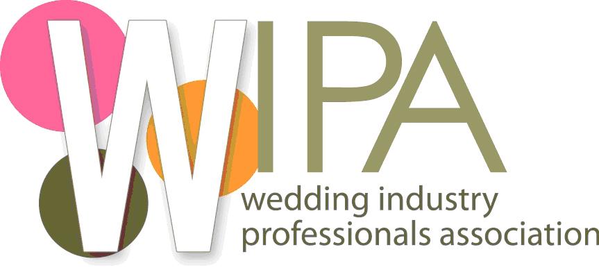 WIPA logo.jpg
