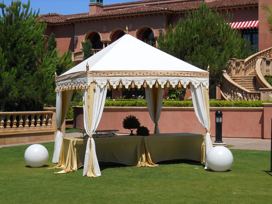 Cream and Honey Glow Pergola Bar 2.jpg