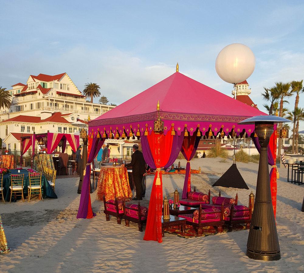 raj-tents-beach-pergola-in-red.jpg