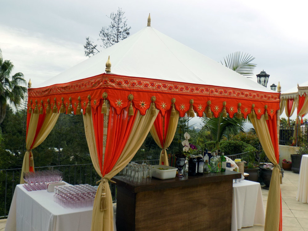 raj-tents-pergola-bar-spicy-orange.jpg