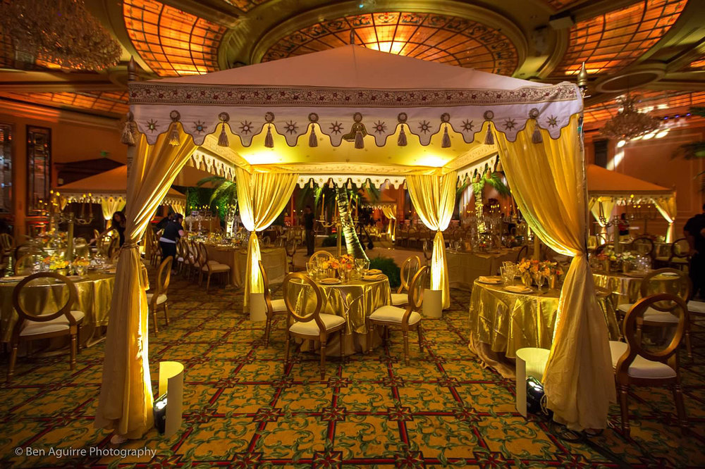 raj-tents-old-hollywood-theme-ballroom-pergola.jpg