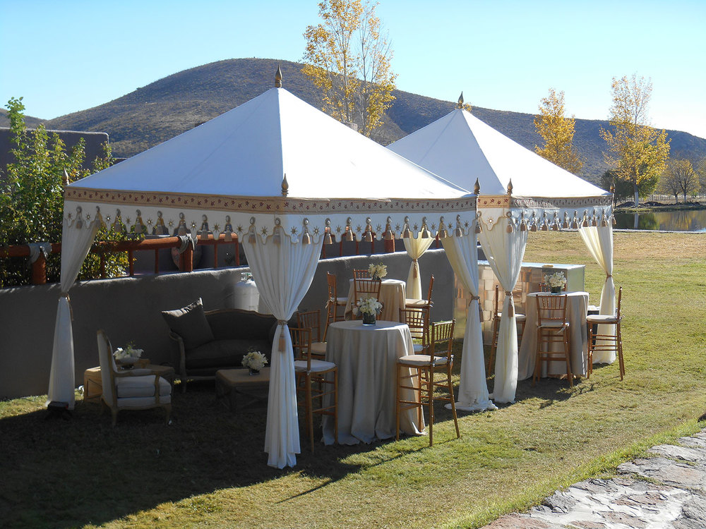 raj-tents-old-hollywood-theme-garden-party.jpg