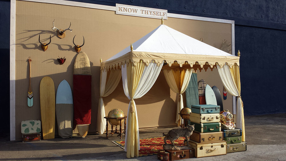 raj-tents-other-themes-safari-chic-vignette.jpg