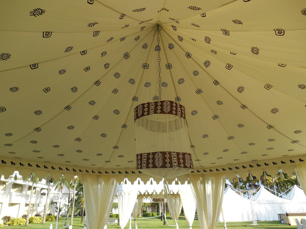 raj-tents-safari-chic-interior-detail.jpg