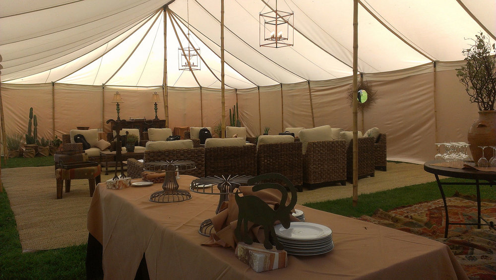 raj-tents-safari-chic-maharaja-lounge.jpg