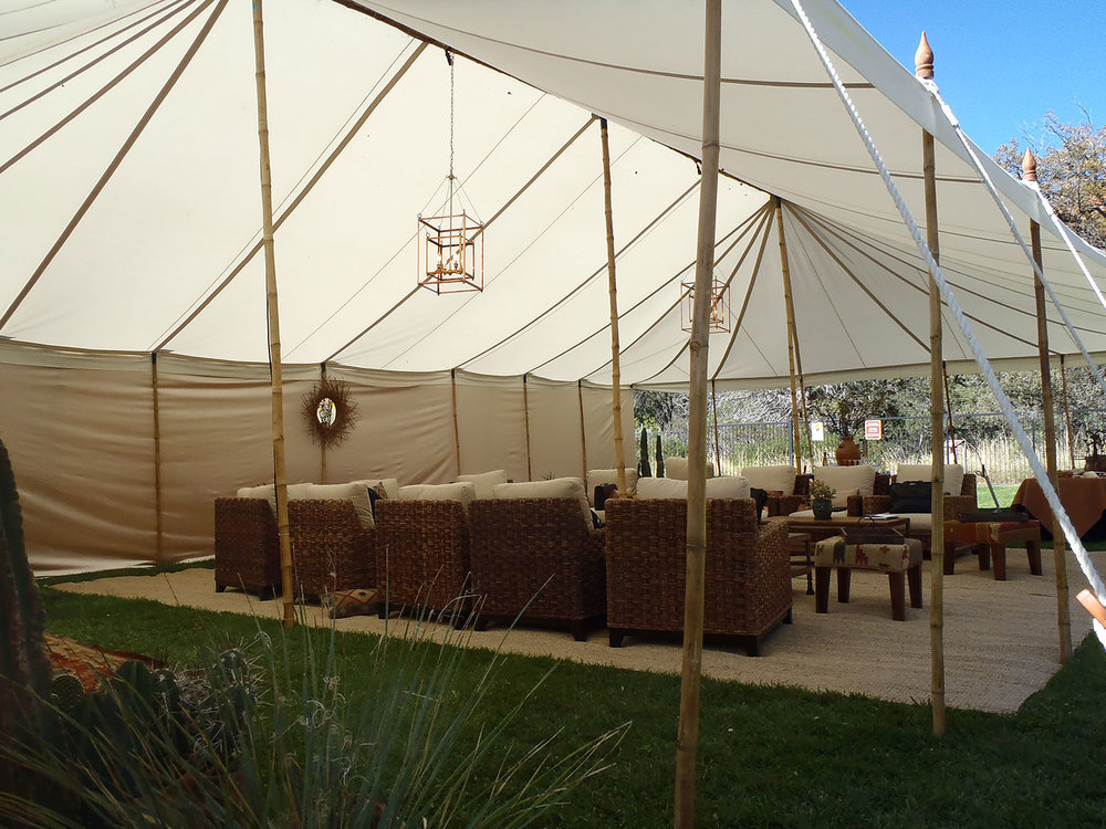 raj-tents-safari-chic-maharaja-interior.jpg