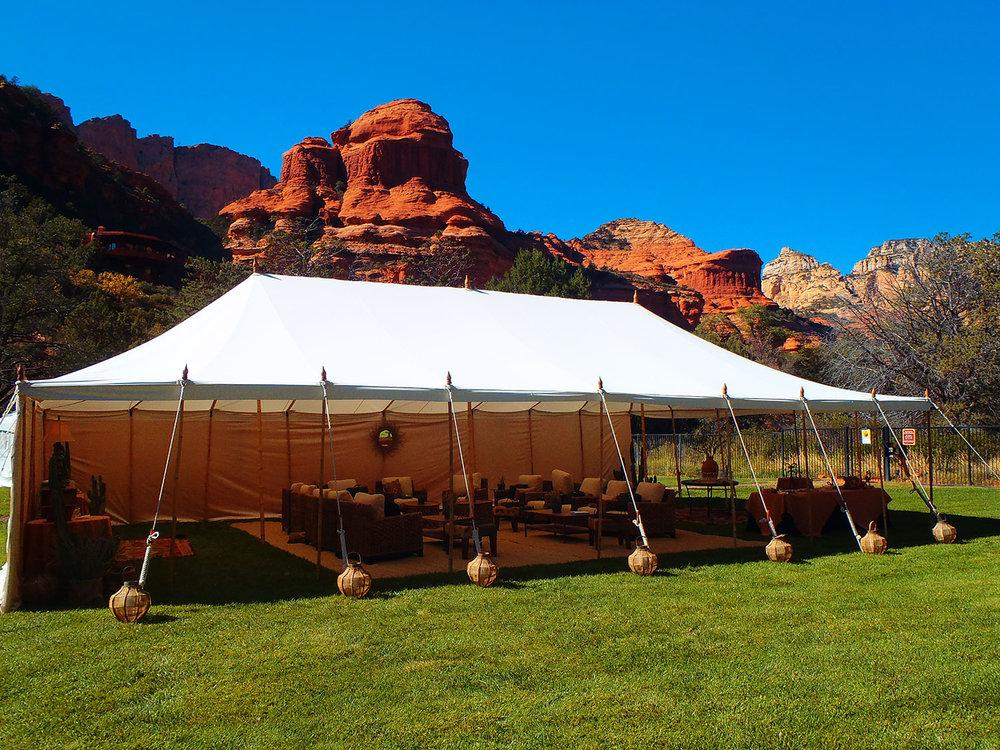 raj-tents-safari-chic-maharaja-lawn.jpg