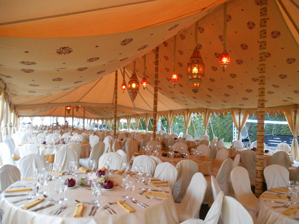 raj-tents-other-themes-safari-chic.jpg