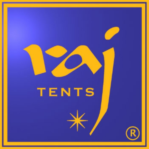Raj Tents — Luxury Tent Rentals Los Angeles