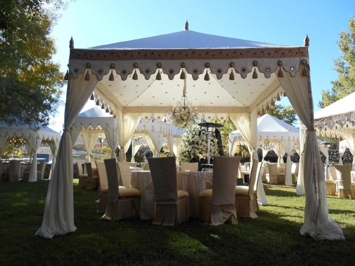 raj-tents-classic-weddings-traditional.jpg & Raj Tents u2014 Luxury Tent Rentals Los Angeles