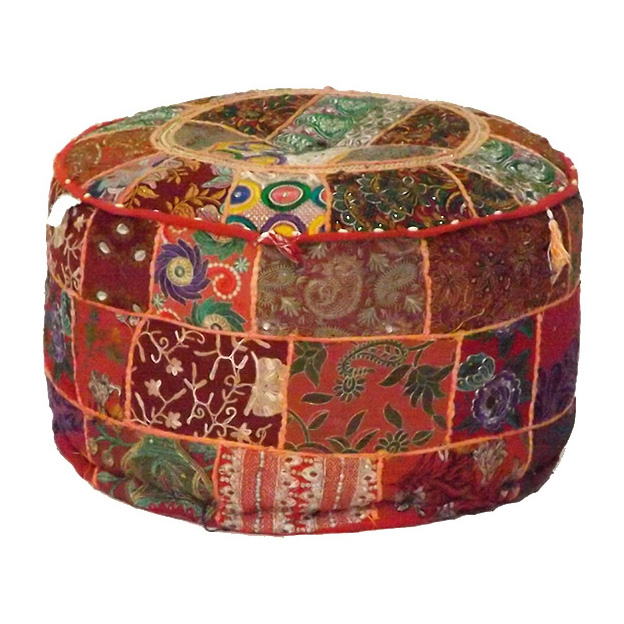 Boho High Pouf 1 resized.jpg