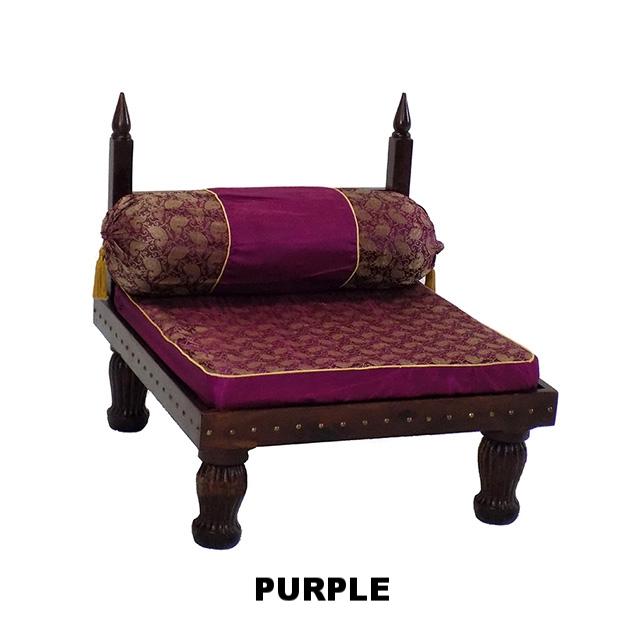 Raj Low Chair Purple.JPG