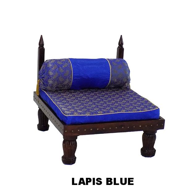 Raj Low Chair Lapis.JPG