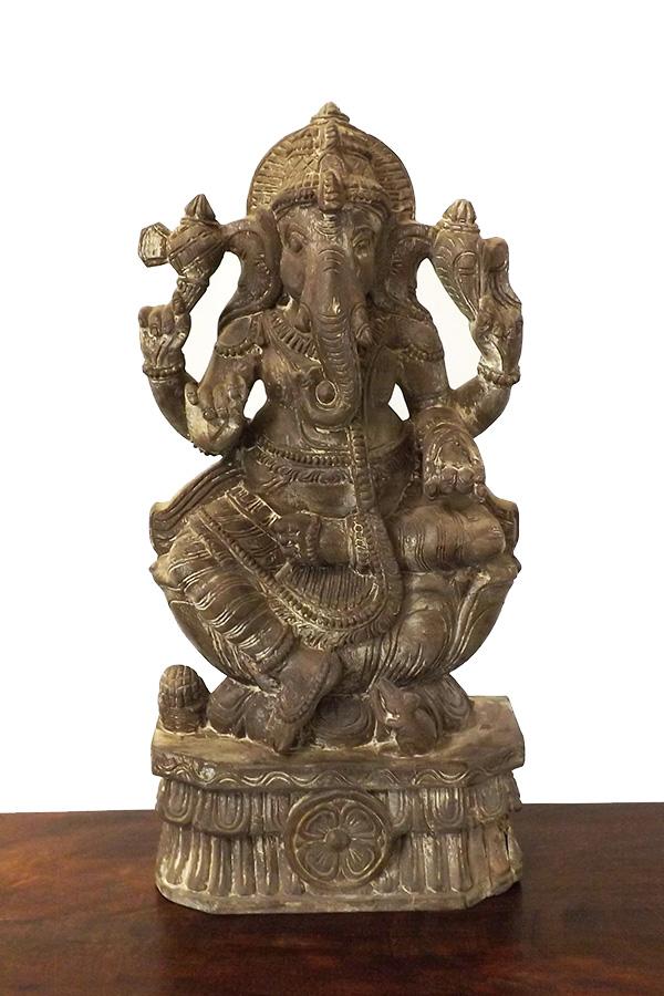 Ganesh Statue.jpg