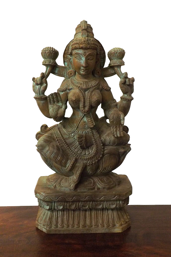 Laxmi Statue.jpg