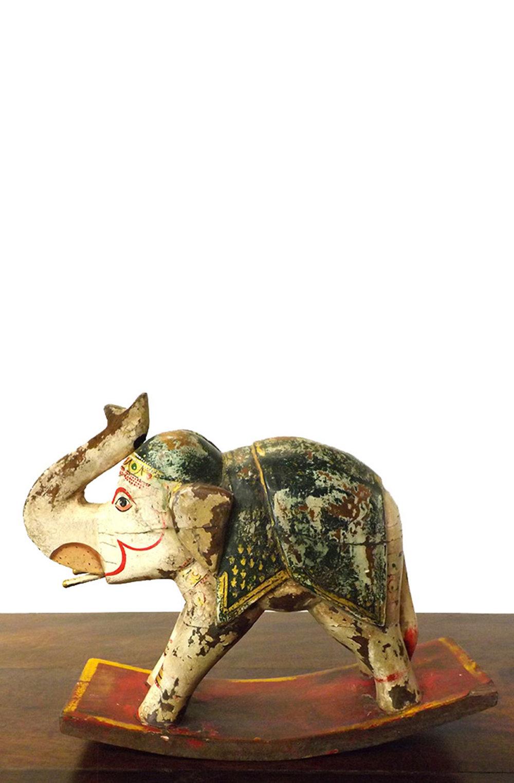 Elephant Tabletop.jpg