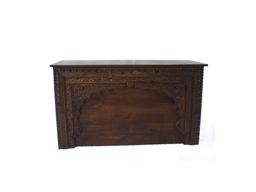 antique wood finish.jpg