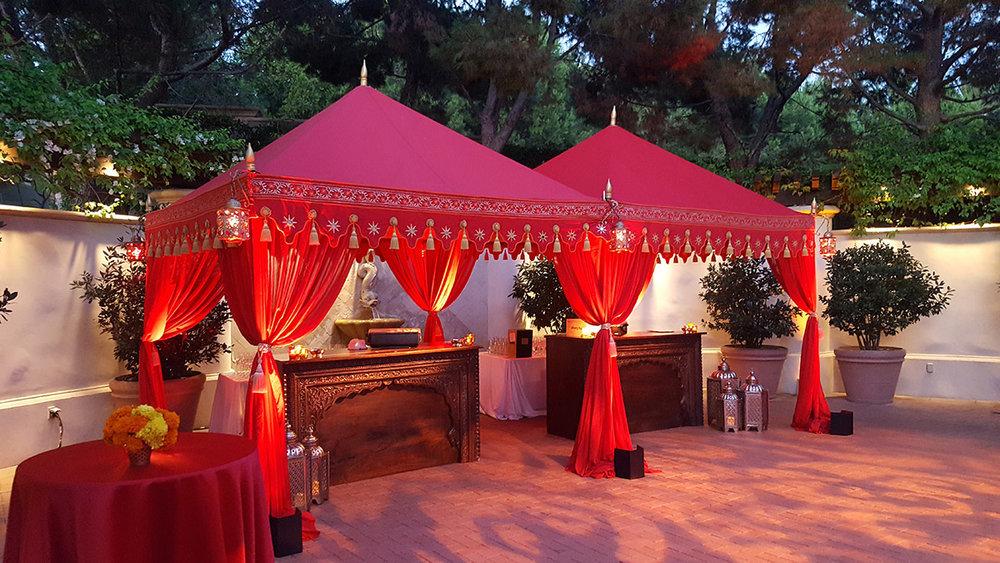 Raj Red  Pergola Bar Tents 1.jpg