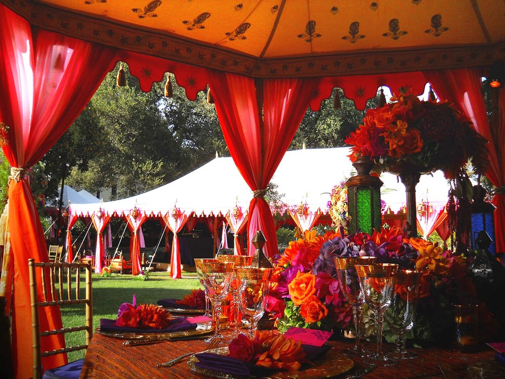 raj-tents-indian-wedding-maharajas.jpg