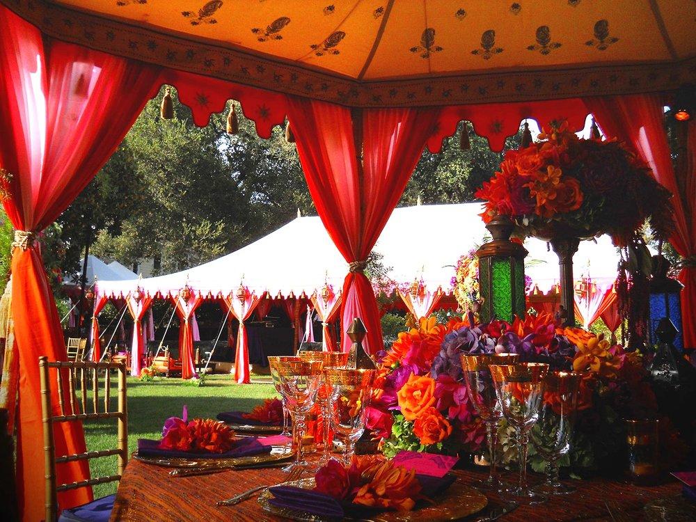 raj-tents-indian-wedding-maharajas.jpg