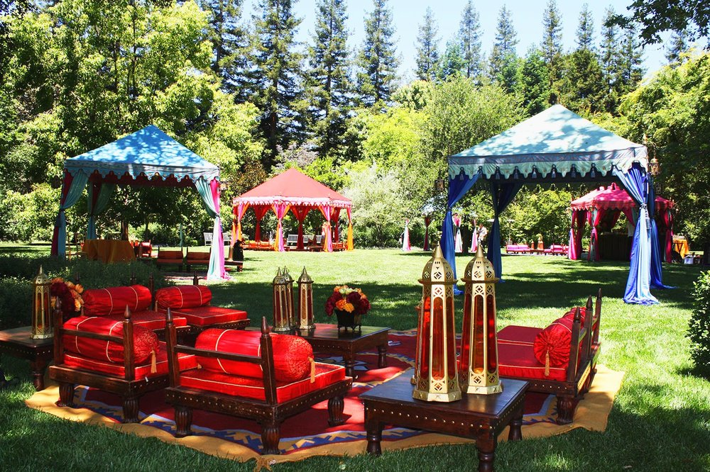 raj-tents-indian-wedding-lawn-setting.jpg
