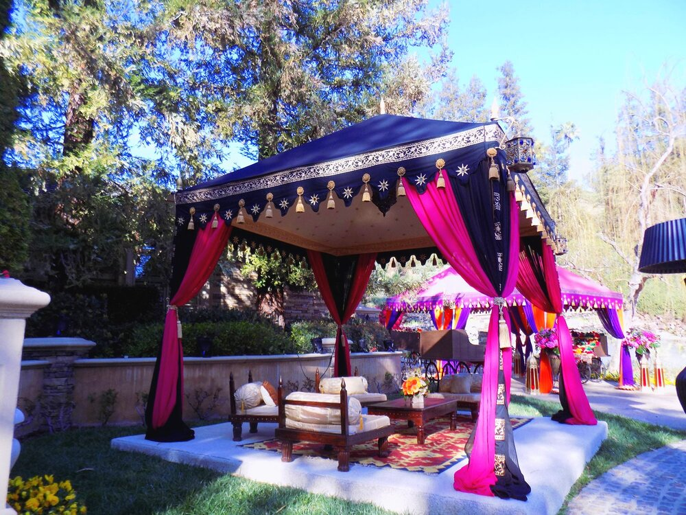 raj-tents-black-pink-pergola-lounge.jpg