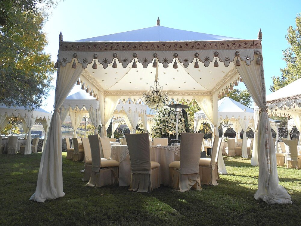 raj-tents-pergola-classic-white-wedding-seating.jpg