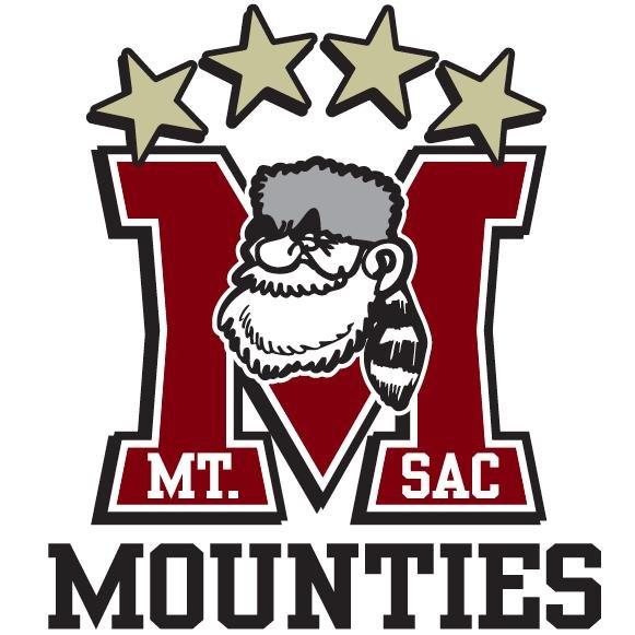 MTSAC.jpg