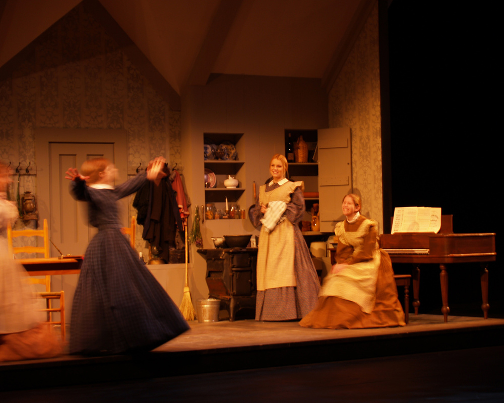 little-women-CCTA-08.jpg