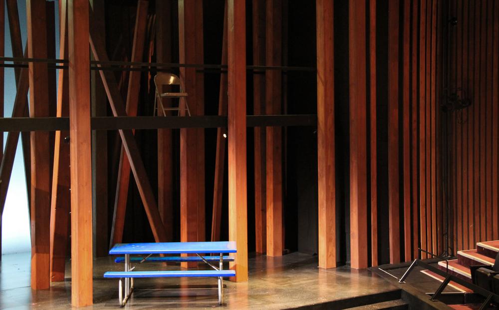 Juilliard-AYLI-09.jpg