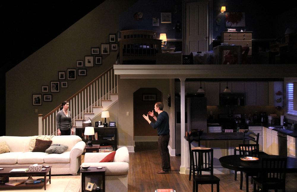 rabbit-hole-juilliard-jason-ardizzone-west-06.jpg