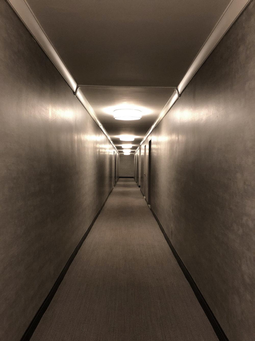 Jason Ardizzone-West Spatial Dramaturgy Monochromatic Hallway.jpg