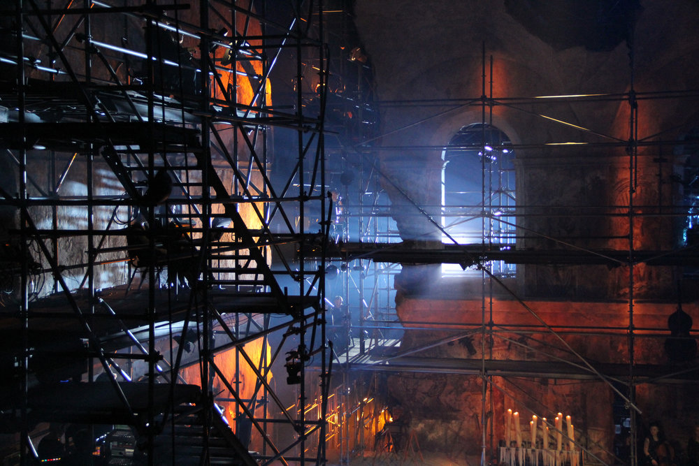 Jesus-Christ-Superstar-Act-00-Scaffolding-03.jpg