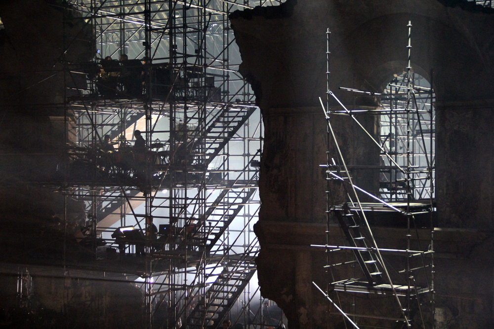 Jesus-Christ-Superstar-Act-00-Scaffolding-04.JPG