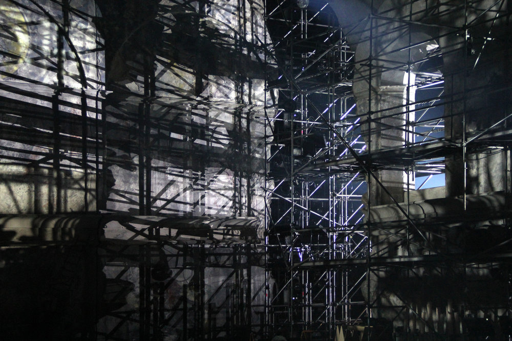 Jesus-Christ-Superstar-Act-00-Scaffolding-06.JPG