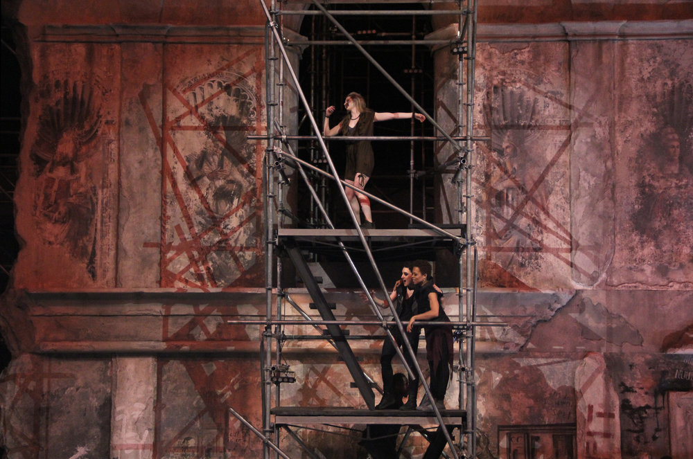 Jesus-Christ-Superstar-Act-00-Scaffolding-07.JPG